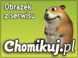 Tapety na komórkę  - Teddy_Bear_And_Heart.jpg